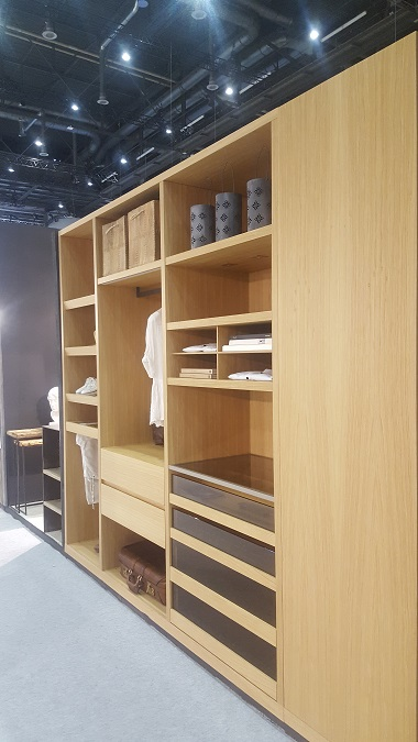 Wardrobe, cabinet, cupboard Design